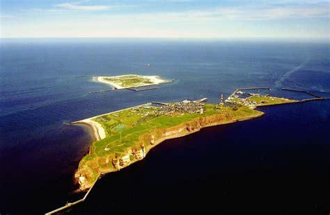 Heligoland Bird Observatory - Wikipedia