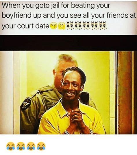 Jail Meme - image gallery locked up jail memes