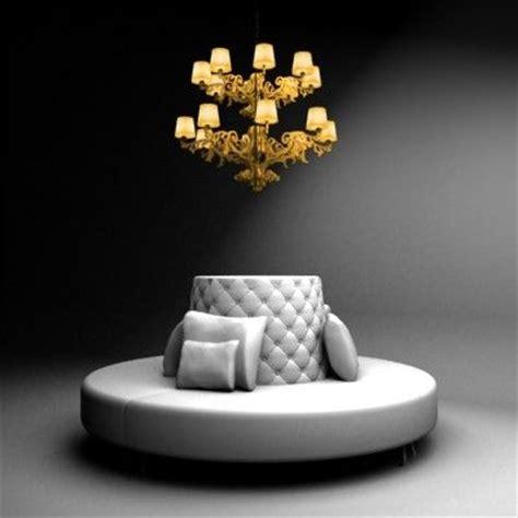 sofa lamp  model  sofa  lamp  devent