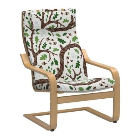 Poang Rocking Chair For Nursing by Amazing Gliders For The Nursery