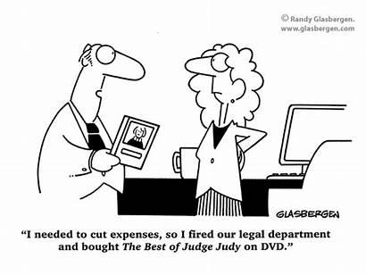 Jokes Lawyer Cartoons Lawyers Business Cartoon Comics