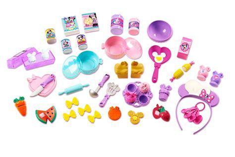 Disney Minnie Mouse Toy   Kmart.com