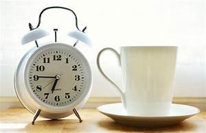 Morgens Besser Aufstehen : morgenroutine 6 tipps um besser aufzuwachen ~ Yasmunasinghe.com Haus und Dekorationen