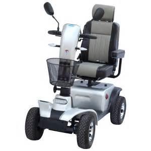location scooter 233 lectrique handicap 233 pmr 224 paris