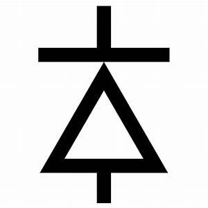 Visual Simile Symbol Icon Echoes