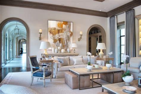 J Alexander Home Designs : Most Beautiful Mansion In River Oaks? Veranda Magazine