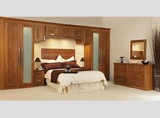 Small Bedroom Decorating Ideas On A Budget Fitted