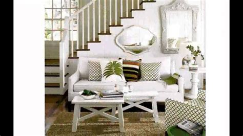 Home Decor : English Style Home Decor