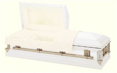 antila funeral home antila funeral service inc gt services gt products