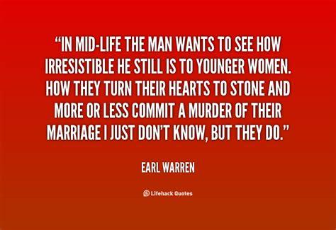 mid life quotes quotesgram
