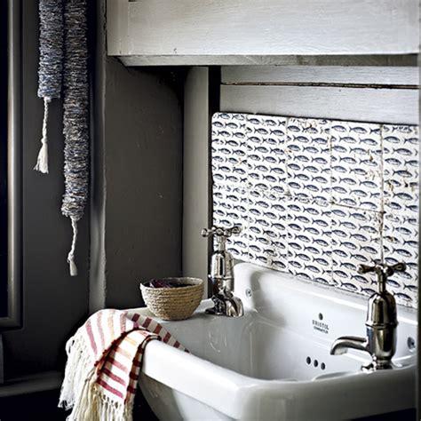 bathroom tile ideas 2011 bathroom tile ideas