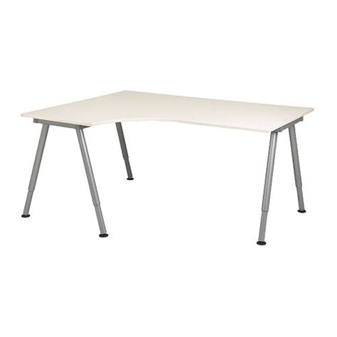 Corner Desk Ikea White by Home Office Furniture Ikea
