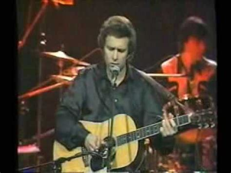 empty chairs don mclean karaoke don mclean vincent doovi