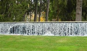 Steine Für Gartenmauer : gartenmauer als gestaltungselement freshouse ~ Sanjose-hotels-ca.com Haus und Dekorationen