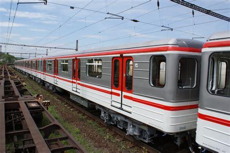 pražsk 201 metro 81 71m