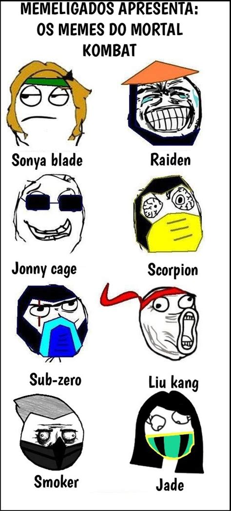 Mortal Kombat Memes - mortal kombat movie quotes memes quotesgram