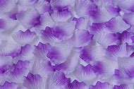 Top quality Silk Rose Flower Petals Leaves We…