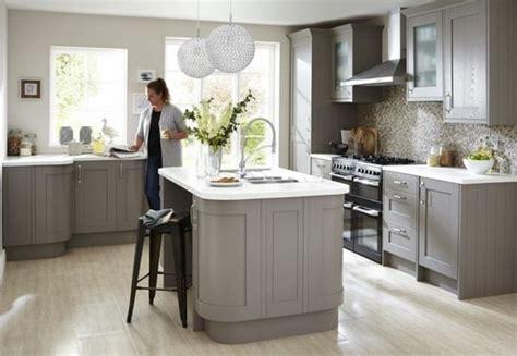 idee peinture cuisine meuble blanc charmant idee peinture cuisine meuble blanc 2 meuble cuisine et 238lot de cuisine couleur