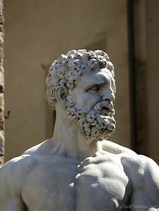 Hercules - God Pictures
