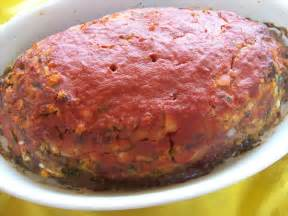 Green Chile Meatloaf Recipe