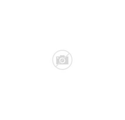 Martha Collins Layne Award Kentucky Leadership Governor