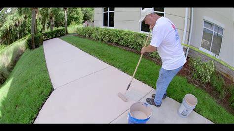 shercrete 174 flexible concrete waterproofer sherwin