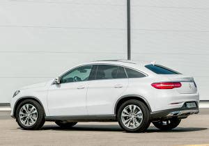 Together with the new 4matic with. 2014 Mercedes-Benz GLE 350 d 4MATIC Coupé C 292 specifications, fuel economy, emissions ...