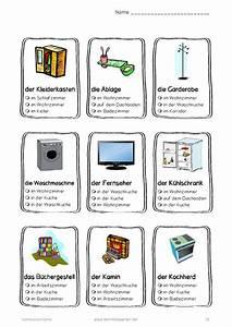349 Best Learning German Deutsch Lernen Images On
