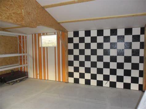 chambre d hotes indre et loire déco mur garage