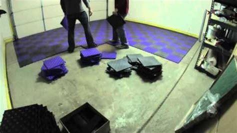 garage floor mat garage floor car mats q q with garage floor mats at west edmonton
