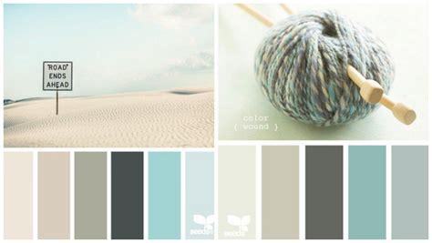 palette de couleur pour cuisine merveilleux palette de couleur turquoise 1 nuances