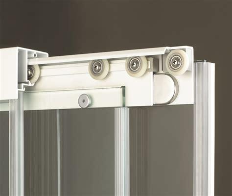 hanging screen door speed screen door bearing roller for hanging roller