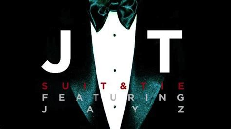 justin timberlake suit tie culture life