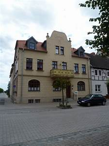 Haus Der Immobilienökonomie : haus der begegnung calv rde wikipedia ~ Lizthompson.info Haus und Dekorationen