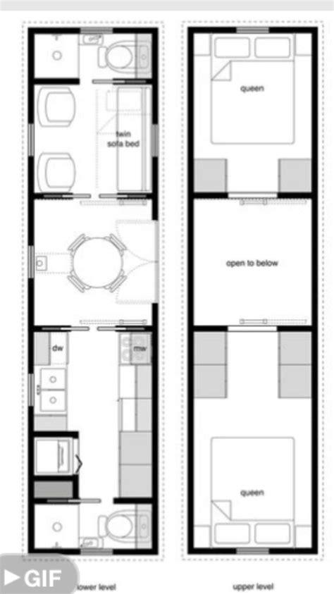 Bill Gates House Floor Plan