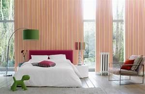 Schlafzimmer Gestalten Farbe : 30 atemberaubende schlafzimmer farbideen ~ Markanthonyermac.com Haus und Dekorationen