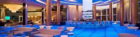 Bar Miami by Miami Bars Fontainebleau Miami Bleau Bar