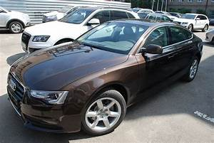 Pdf Audi A5 Automatic Gearbox Problems