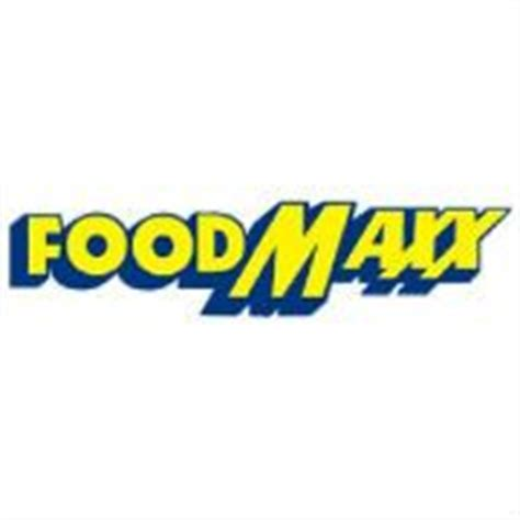 Working at Food Maxx | Glassdoor.com.au