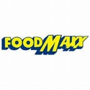 Working at Food Maxx | Glassdoor.com.au