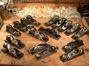 block plane dating virginia toolworks