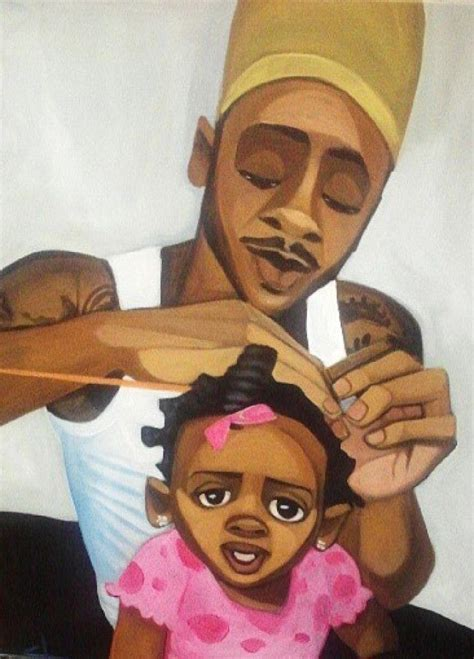 African American Art History