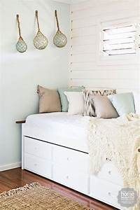 14 best house rules images on pinterest house rules With interior design bedroom rules