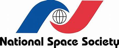 Space Nss Society National African Chapter Moon