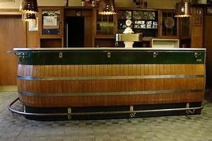 Bar Theke Tresen Gebraucht : bar theke gebraucht interesting bar tresen theke full size of ebenfalls schn holz gebraucht ~ Bigdaddyawards.com Haus und Dekorationen