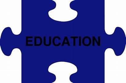 Clip Clipart Education Educational Cliparts Complete Clipartix
