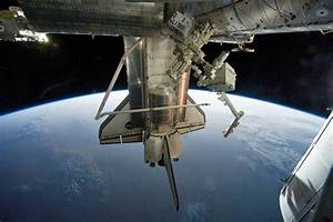 How Gravity recreated Nasa missions – in pictures