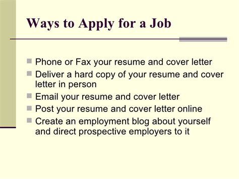 what information goes into a cover letter correct cover