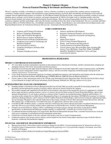 Espinosas Functional Resume Financial Planning. Health Care Aide Resume Objective. Good Words To Use In A Resume. Fashion Buyer Resume. Gordon Ramsay Resume. Resume For Senior Manager. Create My Own Resume Online Free. Acting Resume Outline. Summary Statement In Resume
