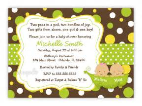 tennis cake toppers two sweet peas in a pod style 2 baby shower invitation